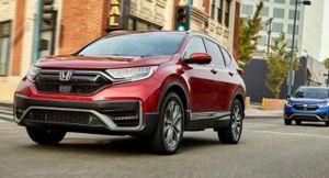 Honda giảm đại lý, thực hiện nhiều thay đổi mạnh mẽ tại Australia