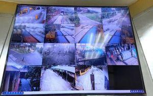 Nhiệt điện Ninh Bình: Tăng cường bảo vệ môi trường