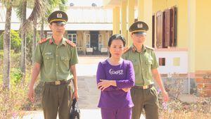 Bắt 3 kẻ đưa người vượt biên trái phép ở Đắk Lắk