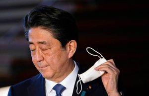 Dịch Covid-19: Nhật Bản ban bố tình trạng khẩn cấp, Hàn Quốc hướng dẫn chữa bệnh bằng huyết tương