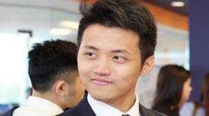 3 gương mặt Startup Việt được vinh danh trên Forbes 30 Under 30 Asia