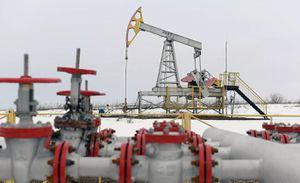 Thỏa thuận cắt giảm sản lượng dầu giữa Nga - Saudi Arabia vẫn chưa có hồi kết?