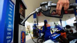 Ngày mai (13/4), dự báo giá xăng dầu sẽ giảm lần thứ 7 trong năm?