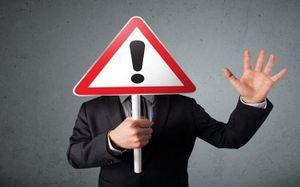 Cổ phiếu FTM của Fortex bị đưa vào diện cảnh báo
