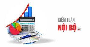 Một số vấn đề về kiểm toán nội bộ trong doanh nghiệp