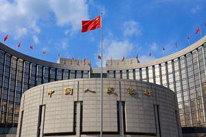 Trung Quốc tiếp tục cắt giảm lãi suất lần 2 để cứu nền kinh tế
