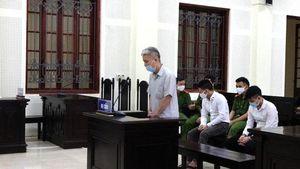 Giảm án cho người chồng dùng dao sát hại 'tình địch' vì ghen