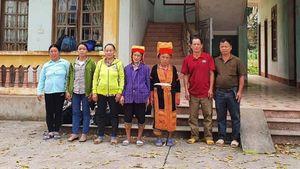 Lạng Sơn: Né trách nhiệm bồi thường 7 hộ bị 'bỏ quên' tại dự án trường bắn?