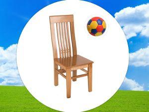 Ai đang nắm chân ghế HLV bóng đá Việt?