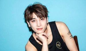 Debut ở lần thứ 3: Đây chính là nam idol kém may mắn nhất K-Pop