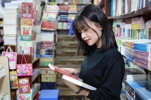 Nếu ta là sách, hãy là cuốn sách hay