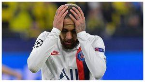 Thảm họa Neymar: PSG phải trả 1,4 triệu euro/trận suốt 3 năm