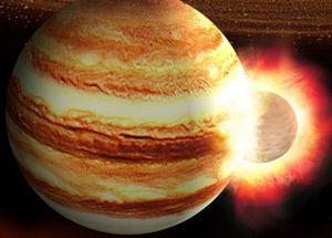Phát hiện thêm 10 vệ tinh của sao Mộc, trong đó có 1 vệ tinh 'đi sai làn đường'