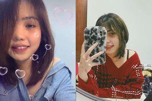 Sau 1 năm, cô gái Đà Nẵng bị chồng sắp cưới tạt axit giờ ra sao?
