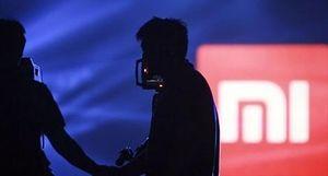 Xiaomi phản ứng nghi án thu thập thông tin người dùng