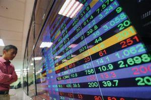 Thêm cá nhân bị phạt hơn nửa tỷ đồng vì thao túng cổ phiếu