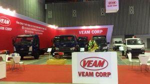 Honda, Toyota và Ford góp lãi cho VEAM hơn 1.165 tỷ đồng trong quý 1/2020
