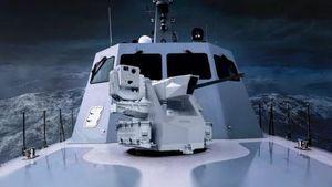 Thổ Nhĩ Kỳ cung cấp trạm vũ khí Aselsan cho khách hàng Trung Đông