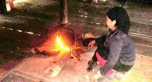 Bếp lửa tỏa sáng văn hóa nhân loại!
