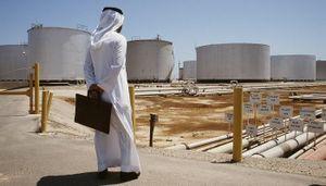 Bản tin Dầu khí sáng 11/5: Kuala Lumpur và Bắc Kinh gia tăng căng thẳng tại Biển Đông do hoạt động khai thác dầu của Malaysia