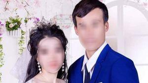 Gia đình cô dâu 'mất tích' đem vàng trả nhà trai