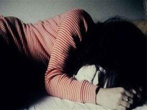 Người đàn ông thừa nhận hiếp dâm bé gái 11 tuổi
