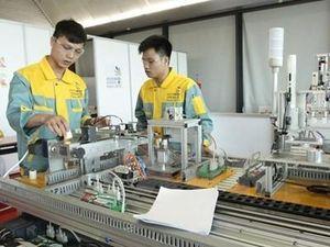 Lùi Kỳ thi Kỹ năng nghề ASEAN năm 2020 sang năm 2021