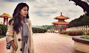 Quản lý chia sẻ loạt ảnh cũ vào 49 ngày mất Mai Phương, Ốc Thanh Vân xúc động
