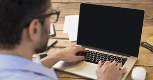 Thủ thuật khắc phục dễ dàng khi máy tính laptop bị lỗi Windows