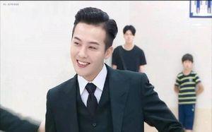 Sự thật bên trong căn hộ đắt đỏ bậc nhất Seoul của G-Dragon