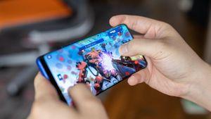 Loạt smartphone đáng mua nhất để chơi game