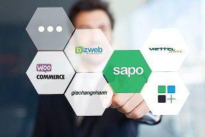 Startup Việt 'gọi vốn' triệu USD, hướng tới thị trường Đông Nam Á
