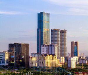 Hà Nội công bố 10 dự án nhà ở người nước ngoài được phép mua