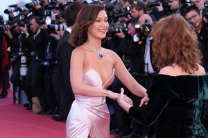 Mại dâm và những bê bối khiến LHP Cannes bị ghẻ lạnh