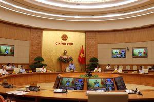 Phó Thủ tướng Thường trực Chính phủ: Thực hiện cắt giảm, đơn giản hóa thủ tục hành chính cần nhanh, thực chất hơn
