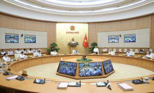 Ngân hàng Nhà nước và tỉnh Quảng Ninh đứng đầu về cải cách hành chính