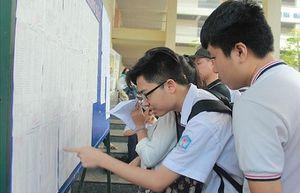 Hà Nội: Tiếp tục phối hợp chỉ đạo công tác tuyển sinh đầu cấp