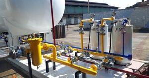 Vicasa - Nâng cao năng suất nhờ cải tiến máy móc sản xuất