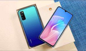 Huawei Enjoy Z lộ thông số trước giờ ra mắt