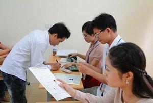 Hà Nội: Thí điểm ký quỹ đối với người lao động đi làm việc tại Hàn Quốc