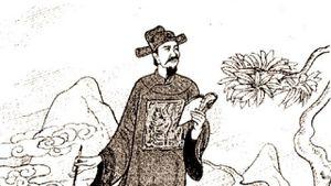 Mạn thuật (Bài 1): Một bài thơ Nôm đặc sắc của Nguyễn Trãi