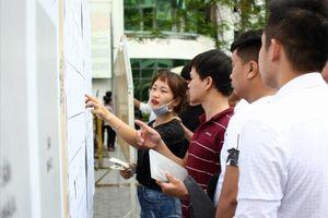 Sắp tổ chức thi tiếng Hàn ngành ngư nghiệp để tuyển chọn gần 1.300 lao động