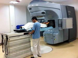 Đẩy mạnh ứng dụng an toàn bức xạ phòng chống dịch COVID-19
