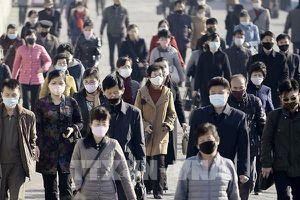 Toàn bộ nhân viên ngoại giao Anh rời khỏi Triều Tiên