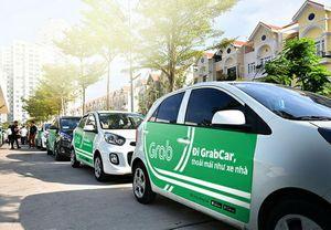 Grab nâng cao tiêu chuẩn an toàn cho dịch vụ đặt xe công nghệ