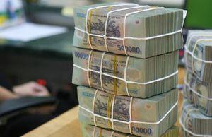 Phấn đấu thực hiện nhiệm vụ thu ngân sách nhà nước ở mức cao nhất