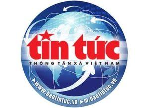 Ủy ban Kiểm tra Tỉnh ủy Quảng Trị xem xét thi hành kỷ luật một số cán bộ, đảng viên