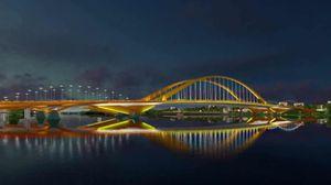 Cuộc thi thiết kế kiến trúc cầu vượt sông Hương: Vì sao phương án cộng đồng bình chọn thấp lại được đánh giá tối ưu nhất?