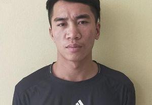 Nghệ An: Bắt cóc, dọa giết con để đòi bố món nợ 6 triệu đồng