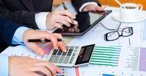 Giải pháp nâng cao hiệu quả sử dụng phần mềm kế toán tại các doanh nghiệp tỉnh Trà Vinh